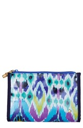 Stephanie Johnson Medium Cosmetics Case