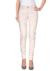 Miss Sixty Trousers Casual Trousers Women