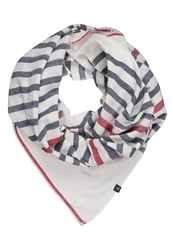Marc O'polo Scarf Chili Red