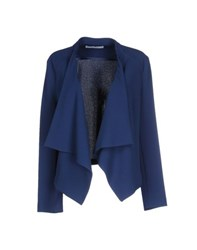 Kaos Suits And Jackets Blazers Women