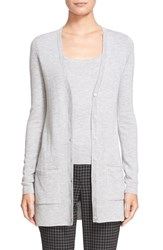 Women's Michael Kors Cashmere Cardigan Sweater