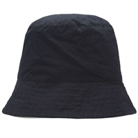 Engineered Garments Bucket Hat Dark Navy Nyco Ripstop