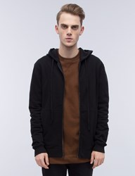 Stampd Hitch Hoodie