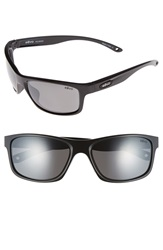 Revo 'Harness' 61Mm Polarized Sunglasses Black Graphite