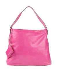 Francesco Biasia Bags Handbags Women Fuchsia