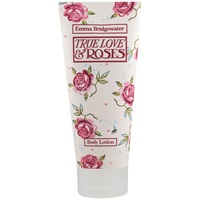 Emma Bridgewater Love And Roses Body Lotion