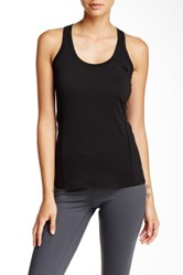 The North Face Ma X Tank Black