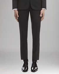 Sandro Suiting Pants