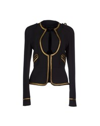 Versus Suits And Jackets Blazers Women