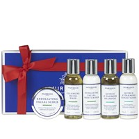 Murdock London Complete Travel Set