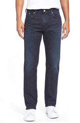 Men's Citizens Of Humanity 'Core' Slim Straight Fit Jeans Washington