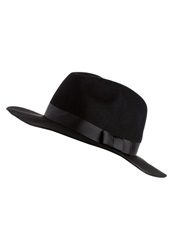 Vero Moda Hat Black