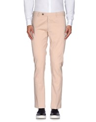 Be Able Infinity And Beyond Trousers Casual Trousers Men Light Pink