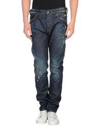 We Are Replay Jeans