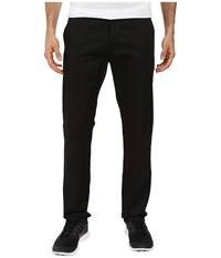 O'neill Contact Straight Hyperdry Pants Black Men's Casual Pants