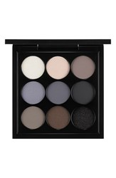 M A C Mac 'Navy Times Nine' Eyeshadow Palette Navy Times Nine New Price