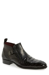 Mezlan Men's 'Bene' Chelsea Boot