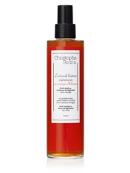 Christophe Robin Regenerating Hair Finish Lotion With Hibiscus Vinegar 6.76 Oz.