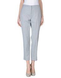 Lorena Antoniazzi Trousers Casual Trousers Women