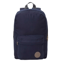 Tog 24 Witney Canvas Rucksack Midnight