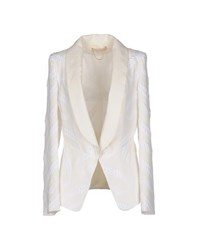 Vanessa Bruno Suits And Jackets Blazers Women