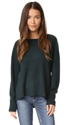 Joie Bryant Sweater Forest