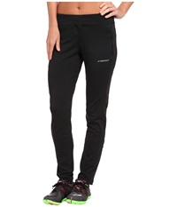 Brooks Spartan Pant Iii Black Women's Workout