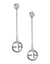 Emporio Armani Earrings