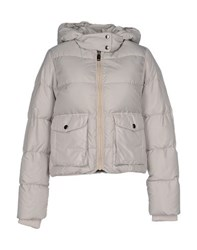 Tru Trussardi Coats And Jackets Jackets Women