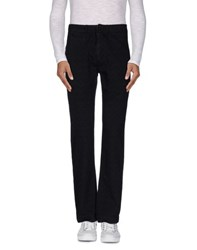 Garbstore Trousers Casual Trousers Men