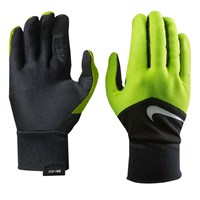 Nike Dri Fit Running Gloves