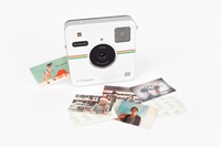 Polaroid Socialmatic The Photojojo Store