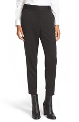 Dkny Women's Relaxed Crop Pants