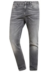 Scotch And Soda Slim Fit Jeans Graphite Dark Blue