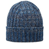 Howlin' Jungle Jazz Hat Blue