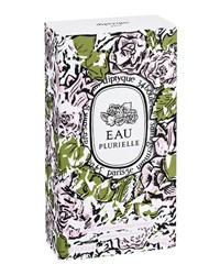 Eau Plurielle Multiuse Fragrance 200 Ml Diptyque