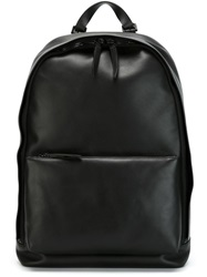3.1 Phillip Lim '31 Hour' Backpack Black