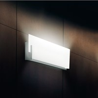 Leucos Manhattan P53 Wall Light