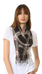 Club Monaco Leary Scarf Porto