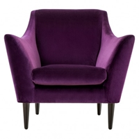 Hepburn Armchair Chairs And Stools Furniture Department The Conran Shop