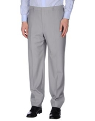 Carlo Pignatelli Casual Pants