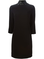 Ralph Lauren Black Label Ralph Lauren Black Shift Dress