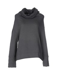 European Culture Topwear Sweatshirts Women Lead