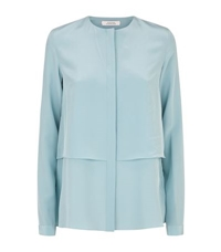 Dorothee Schumacher Double Layer Shirt