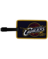 Aminco Cleveland Cavaliers Soft Bag Tag Team Color