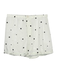 Marni Boyshorts Light Green