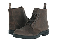 Blundstone Bl1450 Rustic Brown Work Boots