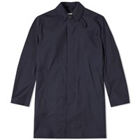 Mackintosh Gm 001B Jacket Blue