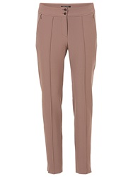 Betty Barclay Crepe Trousers