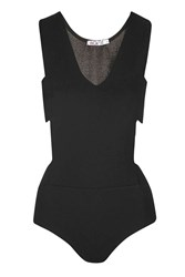 Wal G Side Cut Out Body By Black